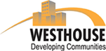WestHouse Group